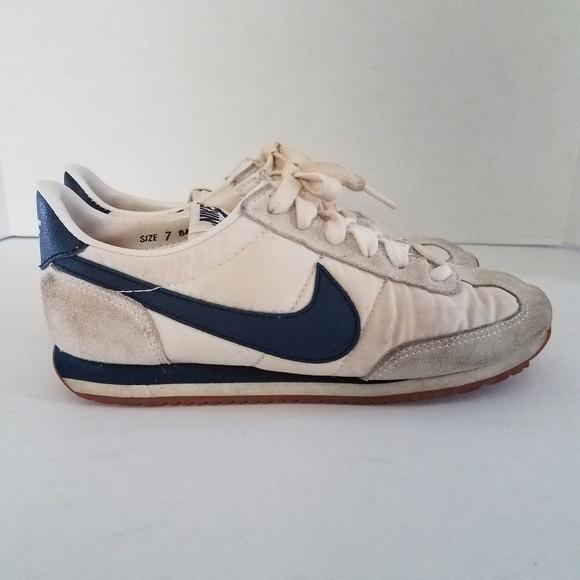 Nike Shoes   True Vintage 8s Nike Shoes